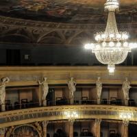 Teatro Comunale Angelo Masini - Comune di Faenza-5 - Lorenzo Gaudenzi - Faenza (RA)
