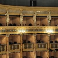 Teatro Comunale Angelo Masini - Comune di Faenza 07 - Lorenzo Gaudenzi - Faenza (RA)