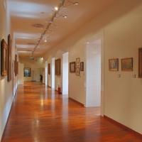 Pinacoteca Venturini - Ivothewho - Massa Lombarda (RA)