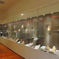 MUSEO - Collezione Venturini Sala - Ivothewho - Massa Lombarda (RA)