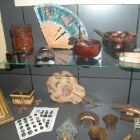 MUSEO - Collezione Venturini 036 - Ivothewho - Massa Lombarda (RA)