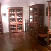 Sala del Museo - AlessandroB - Massa Lombarda (RA)
