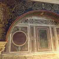 Tarsie marmoree - Cristina Cumbo - Ravenna (RA)