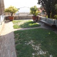 Giardini Pensili - Cristina Cumbo - Ravenna (RA)