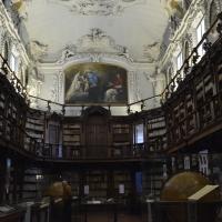 Sala Grande - AlexT180 - Ravenna (RA)