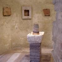 Cripta Rasponi 2 - Clawsb - Ravenna (RA)