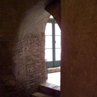 Cripta Rasponi 1 - Clawsb - Ravenna (RA)