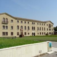 MAR-Esterno - Clawsb - Ravenna (RA)