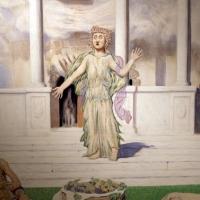 Tullio garbari, la sibilla di terlago, 1930 (rovereto, mart) 03 - Sailko - Ravenna (RA)