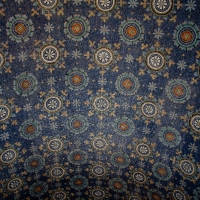 Cielo Stellato - Jessicafraccaroli - Ravenna (RA)