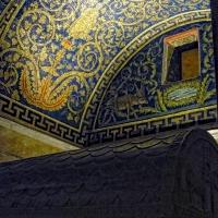 Scorcio di volta - Gianni Saiani - Ravenna (RA)