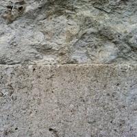 Mausoleo di Teodorico 2012 04 - Sbark9000 - Ravenna (RA)