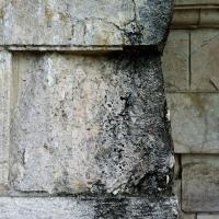 Mausoleo di Teodorico 2012 02 - Sbark9000 - Ravenna (RA)