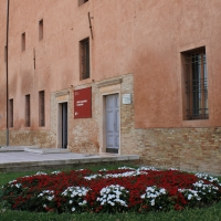 Museo Nazionale Ravenna 4 - Chiara Dobro - Ravenna (RA)