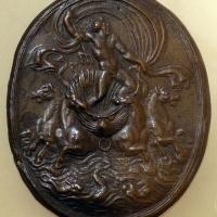 Giovanni bernardi da castelbolognese, nettuno, 1520-50 ca - Sailko - Ravenna (RA)