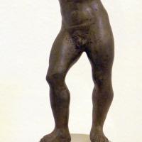 Scuola padovana, atlante, 1500-1550 ca. 02 - Sailko - Ravenna (RA)