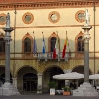 Sole tiepido - Clawsb - Ravenna (RA)