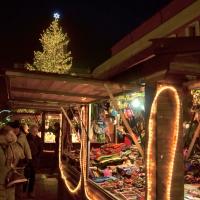 Natale in Piazza - Gianni Saiani - Ravenna (RA)