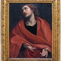 Alessandro tiarini, san giovanni evangelista - Sailko - Ravenna (RA)