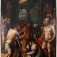 Luca longhi, martirio di sant'ursicino - Sailko - Ravenna (RA)