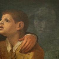 Jacopo ligozzi, martirio dei quattro santi coronati, 06 pentimento - Sailko - Ravenna (RA)