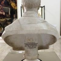 Bertel thorvaldsen, sant'apollinare, 1822, 03 - Sailko - Ravenna (RA)