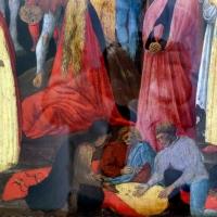 Antonio vivarini, crocifissione, 02 - Sailko - Ravenna (RA)
