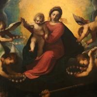 Jacopo ligozzi, martirio dei quattro santi coronati, 02 - Sailko - Ravenna (RA)