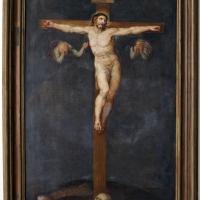 Da marcello venusti, cristo crocifisso, 01 - Sailko - Ravenna (RA)