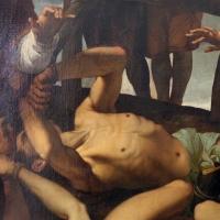 Jacopo ligozzi, martirio dei quattro santi coronati, 09 - Sailko - Ravenna (RA)
