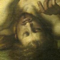 Jacopo ligozzi, martirio dei ss. 4 coronati, 1596 (museo città di ravenna) 03.2 - Sailko - Ravenna (RA)