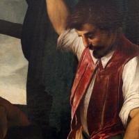 Jacopo ligozzi, martirio dei quattro santi coronati, 08 - Sailko - Ravenna (RA)