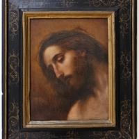 Da annibale carracci, cristo coronato di spine - Sailko - Ravenna (RA)