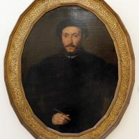 Luca longhi, ritratto di giovanni arrigoni - Sailko - Ravenna (RA)