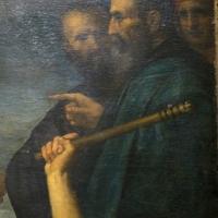 Jacopo ligozzi, martirio dei ss. 4 coronati, 1596 (museo città di ravenna) 07 - Sailko - Ravenna (RA)