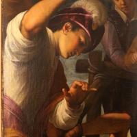 Jacopo ligozzi, martirio dei quattro santi coronati, 03 - Sailko - Ravenna (RA)