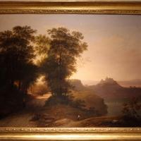 Giambattista bassi, castel gandolfo, 1851 - Sailko - Ravenna (RA)