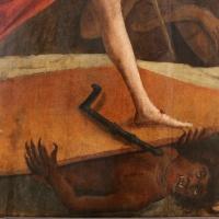 Baldassarre carrari, discesa al limbo 02 - Sailko - Ravenna (RA)