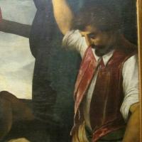 Jacopo ligozzi, martirio dei ss. 4 coronati, 1596 (museo città di ravenna) 08 - Sailko - Ravenna (RA)
