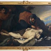Da jusepe de ribera, il buon samaritano, 1650-1700 ca - Sailko - Ravenna (RA)