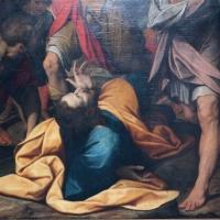 Camillo procaccini, martirio dei ss. giacomo minore e filippo, 02 - Sailko - Ravenna (RA)