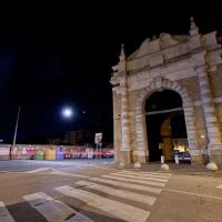 Guardiano notturno - Jessica Fraccaroli - Ravenna (RA)