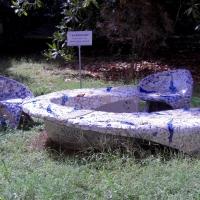 TAMO-Il giardino - Clawsb - Ravenna (RA)