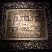 TAMO-Labirinto - Clawsb - Ravenna (RA)