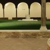 Zona Dantesca 11 - Lorenzo Gaudenzi - Ravenna (RA)