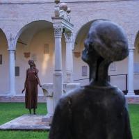 Distanze - Alessandro Caria - Ravenna (RA)