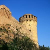 Rocca Manfrediana 01 - Emanuele Schembri - Brisighella (RA)