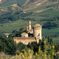 Rocca Manfrediana 03 - Emanuele Schembri - Brisighella (RA)