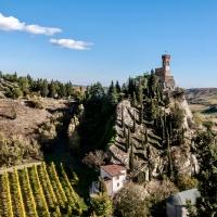 2 Torre dell'orologio - Brisighella - Vanni Lazzari - Brisighella (RA)