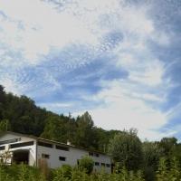 Giardino delle erbe 01 - SveMi - Casola Valsenio (RA)